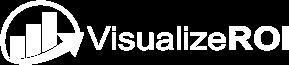 (Vector)-VROI-Logo-(1)