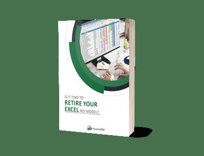 VROI_Retire-Excel_Ebook-IMG