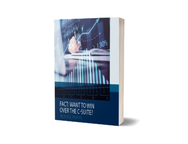 Winning over ther C-Suite_Ebook IMG