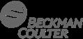 BeckmanCoultergray-o3dngbkph5sx6kdntfw3c2l1f8wvxaspg7g0m144wg