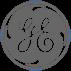 purepng.com-ge-logologobrand-logoiconslogos-251519938814saj5n