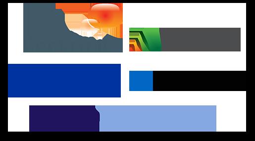 Top 5 Video Client Logos-2
